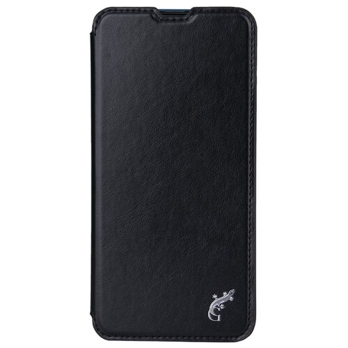 цена на Чехол G-Case Slim Premium для Huawei Honor View 20 черный