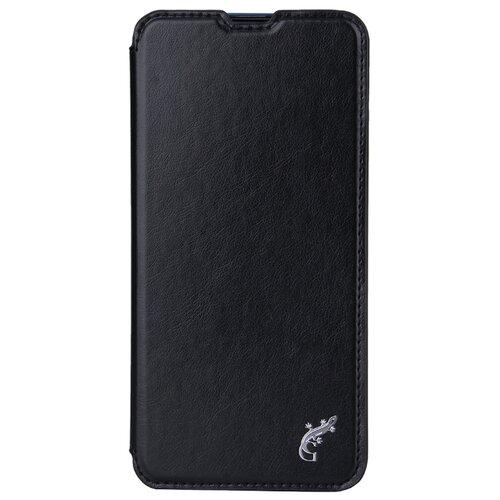 Чехол G-Case Slim Premium для Huawei Honor View 20 черный