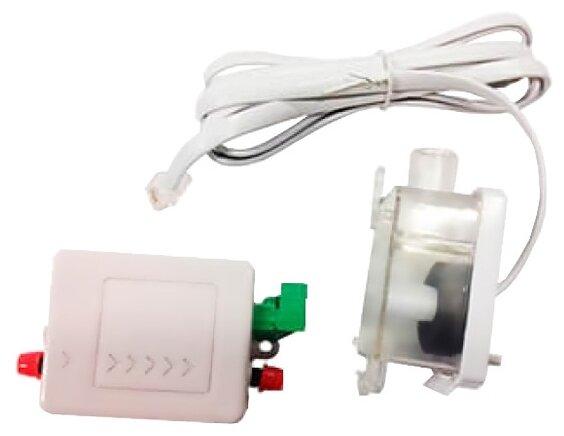 Дренажная помпа Pioneer Mini box для внутреннего блока кондиционера фото 1