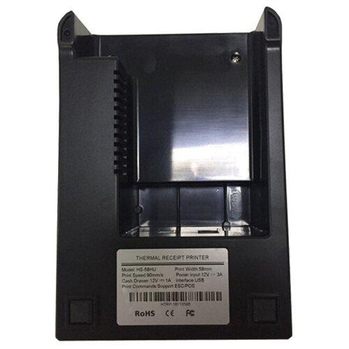 Термопринтер Thermal Printe MHT-L585B