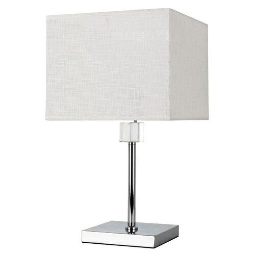 Интерьерная настольная лампа North A5896LT-1CC