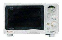 Микроволновая печь Moulinex Y57