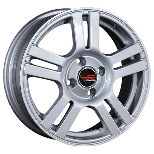 цена на Колесный диск LegeArtis GM18 6x15/4x100 D56.6 ET45 S