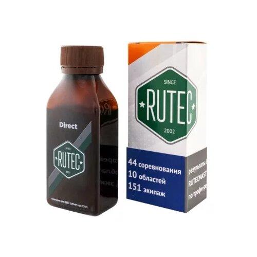 RUTEC Direct (D-00-20/75) 0.075 л