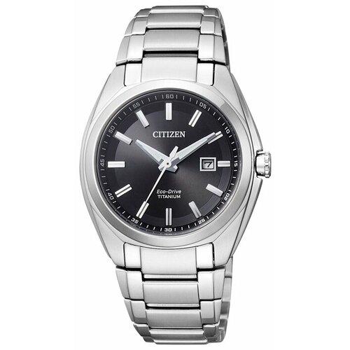 цена на Наручные часы CITIZEN EW2210-53E