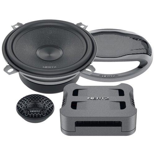 Автомобильная акустика Hertz CK 130