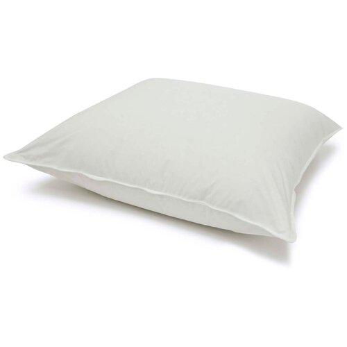 подушка classic by t шале 70 х 70 см белый Подушка CLASSIC by T Шале 70 х 70 см белый