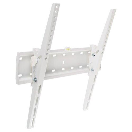 Фото - Кронштейн на стену ITECHmount PLB14 белый кронштейн на потолок itechmount celb 54l белый