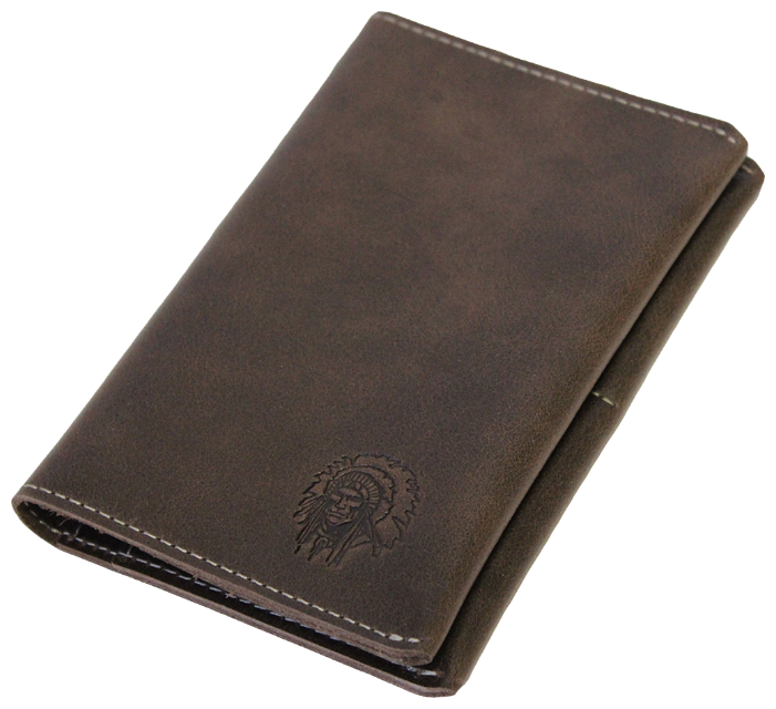 Обложка для паспорта Apache ОП-2-A