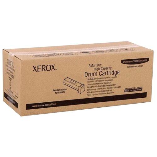 Фотобарабан Xerox 101R00435 фотобарабан xerox 108r00974