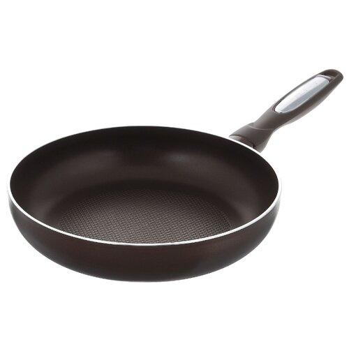 Сковорода Beka Pro Induc 13077224 22 см, черный