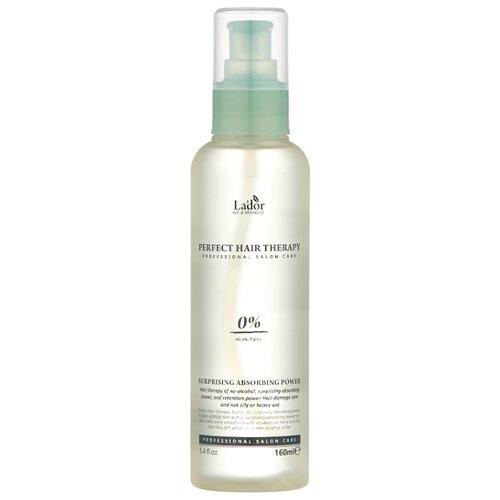 Купить La'dor Сыворотка для волос интенсивная восстанавливающая, 160 мл