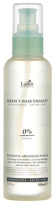 La'dor Сыворотка для волос интенсивная восстанавливающая