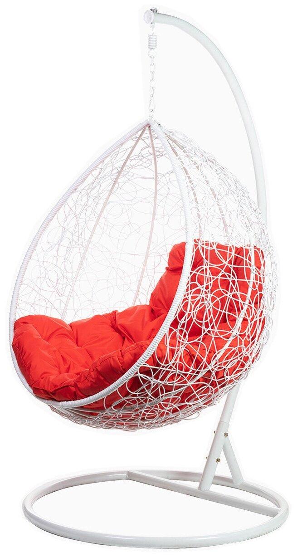 Подвесное кресло Bigarden Tropica