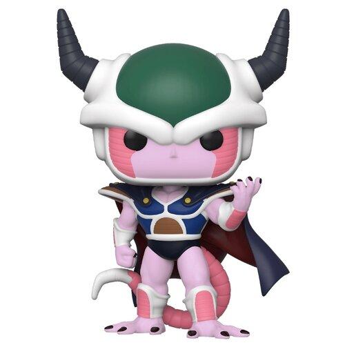 Фигурка Funko POP! Dragon Ball Z: Король Колд 45345, Игровые наборы и фигурки  - купить со скидкой