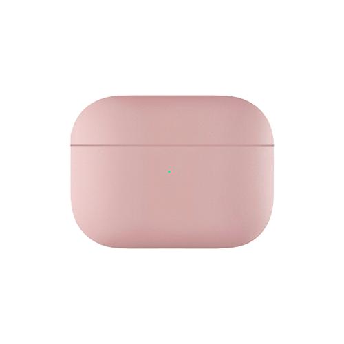 Чехол uBear Touch Case розовый