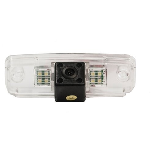 Камера заднего вида AVEL AVS315CPR/079 boxpop lb 079 35