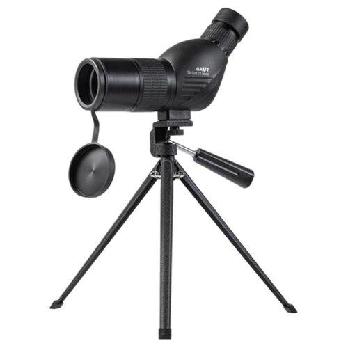 Зрительная труба GAUT Sirius 12–36x50 со штативом