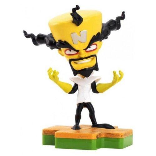 Купить Фигурка Totaku Crash Bandicoot - Dr. Neo Cortex 31, Игровые наборы и фигурки