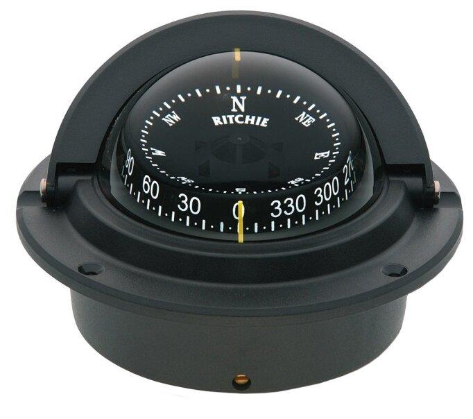 Компас Ritchie Navigation Voyager F-83