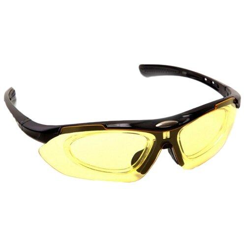 Очки спортивные BRADEX SF 0156
