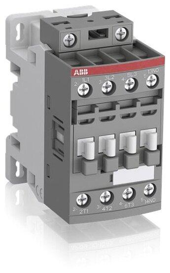 Магнитный пускатель/контактор перемен. тока (ac) ABB 1SBL157001R1310