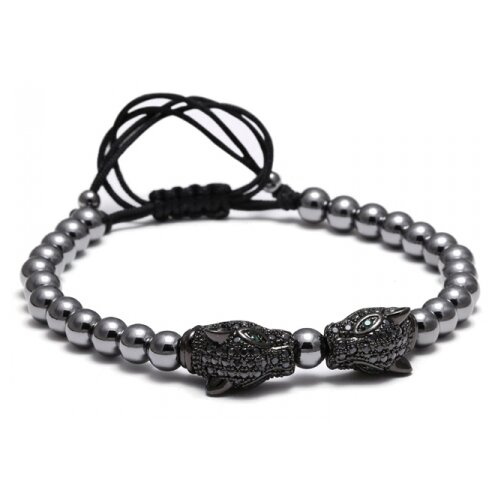 Sharks Jewelry Браслет MCB-3709