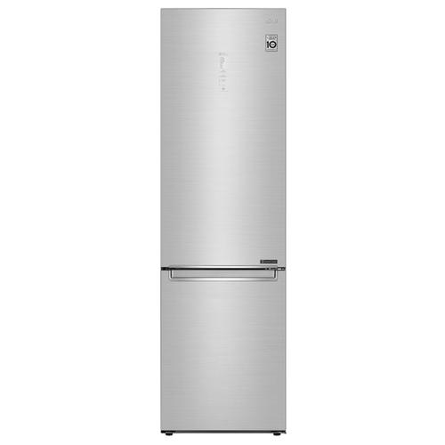 Холодильник LG DoorCooling+ GA-B509 PSAZ фото