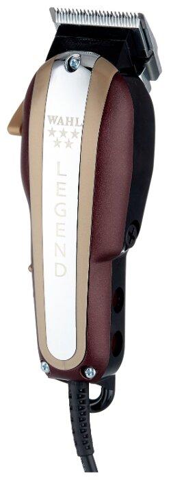 Машинка для стрижки Wahl 8147-416H Legend