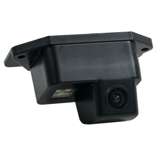 Камера заднего вида AVEL AVS326CPR/059