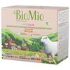Стиральный порошок BioMio BIO-COLOR с экстрактом хлопка