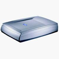 Сканер Mustek ScanExpress 1200 ED Plus
