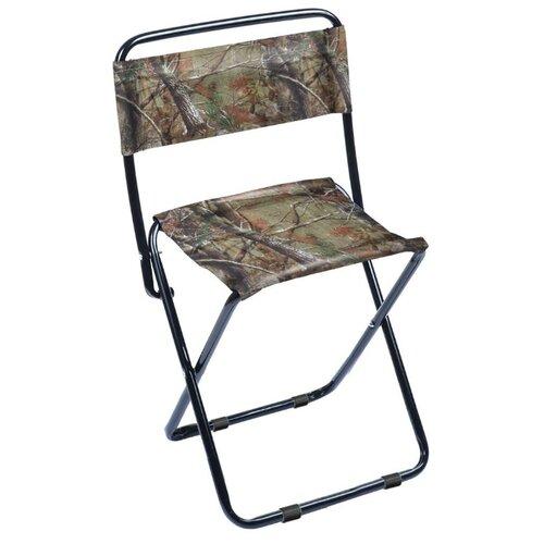 Стул Nika ПС1 хант кресло nika премиум 6 хант коричневый