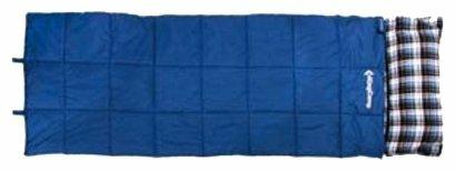 Спальный мешок KingCamp KS3165 Camper 250
