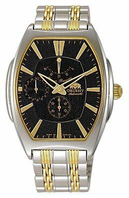 Наручные часы ORIENT EZAB002B