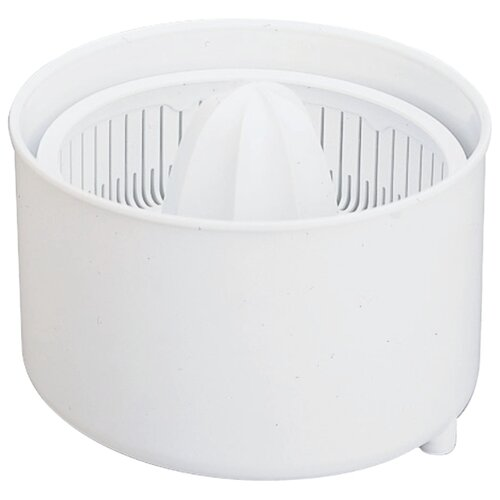 Bosch насадка для кухонного комбайна MUZ4ZP1 белый