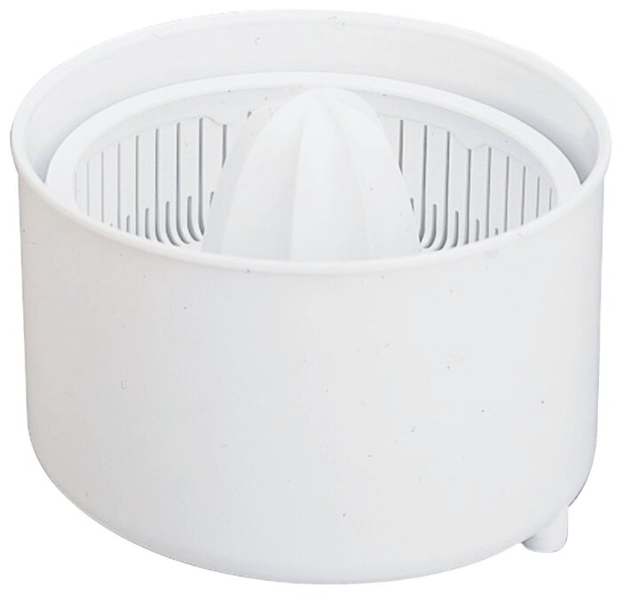 Bosch насадка для кухонного комбайна MUZ4ZP1