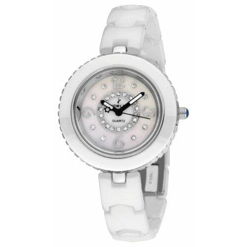 Наручные часы NOWLEY 8-5377-0-1 цена 2017