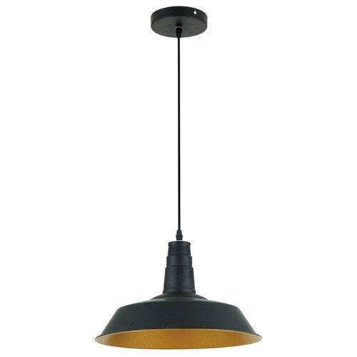 Светильник Odeon light Kasl 3378/1, E27, 60 Вт светильник odeon light drop 2907 1 e27 60 вт
