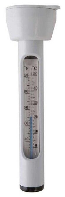 Intex Термометр 29039