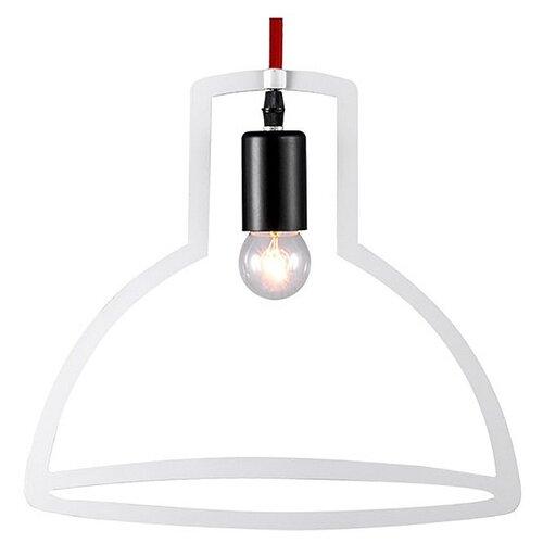 Фото - Светильник Lussole Aberdeen LSP-8226, E27, 40 Вт светильник lussole tanaina lsp 8034 e27 40 вт