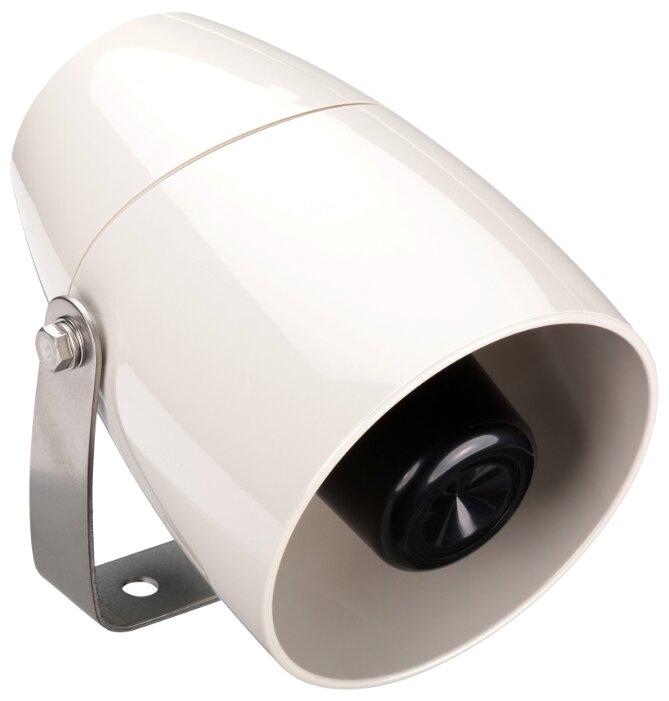 Оптико-звуковой оповещатель Schneider Electric XVS10BMW