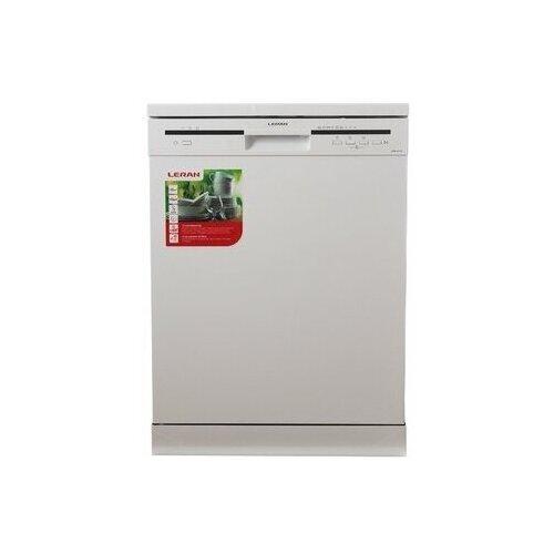 Посудомоечная машина LERAN FDW 60-125 W