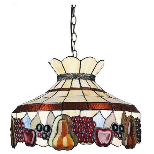 Светильник Omnilux Alenquer OML-80313-03, E27, 180 Вт светильник omnilux oml 801 oml 80107 03