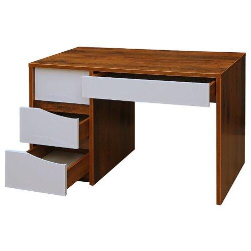 Письменный стол Пинскдрев
