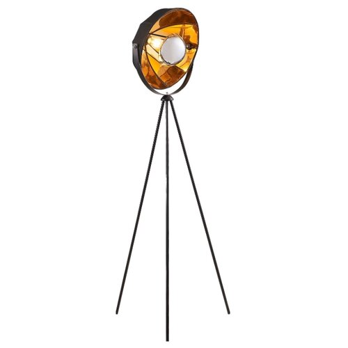 Торшер Lussole Klamath GRLSP-0556 10 Вт