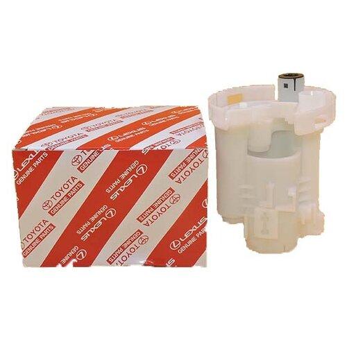 Топливный фильтр TOYOTA 23300-21010