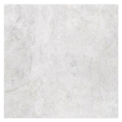 Керамогранит VitrA Marmori Лаппато Ректификат 60х60 см 1.44 м²