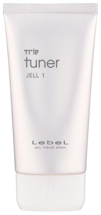 Lebel Cosmetics Trie ламинирующий гель Tuner Jell