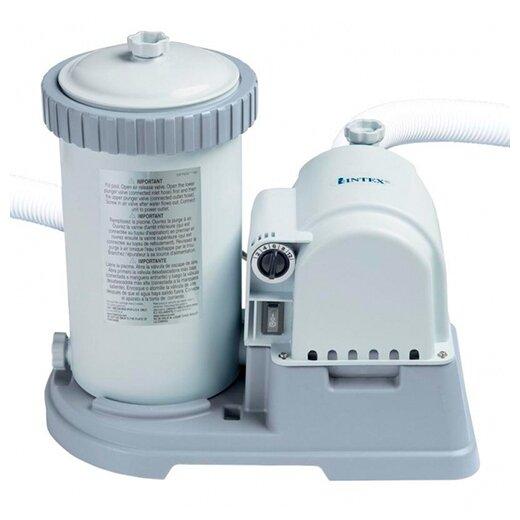 Фильтр-насос Intex 28634